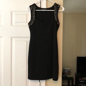 Rock & republic dress, size XS